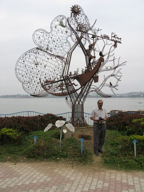 Image of Tree c044